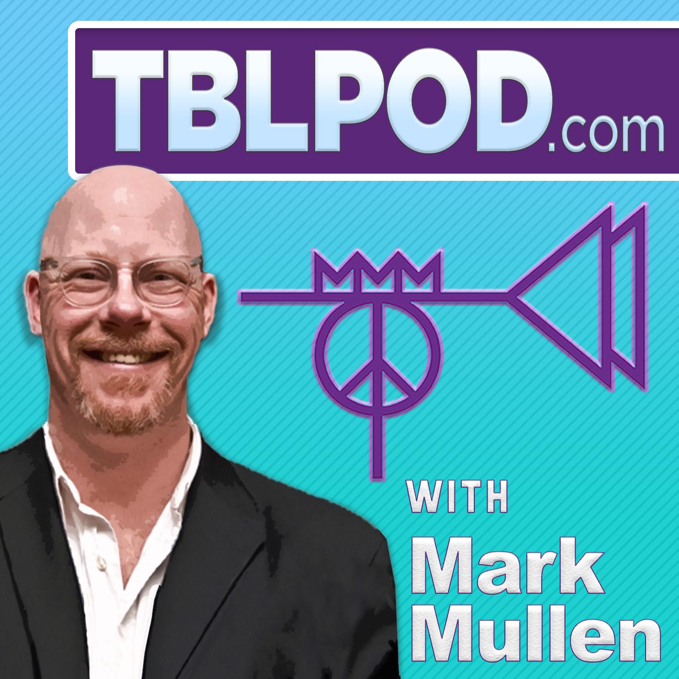 TBLPOD.com » Podcast